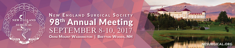2017 Annual Meeting